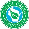 Travel-Green-WI-Logo-sm